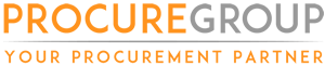 The ProcureGroup Logo
